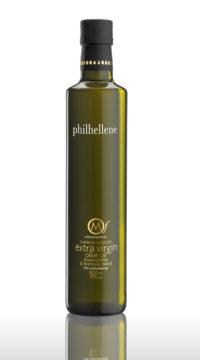 philhellene