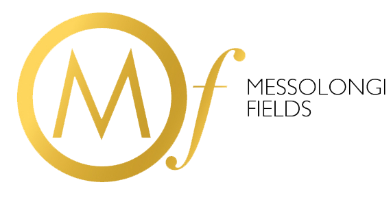 messolongifields-logo