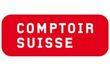 Comptoir Suisse 2012 invites Messolongi Fields this September 14/9-19/9 in Lausanne-Switzerland, Hall 4